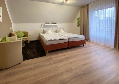Apartment-207